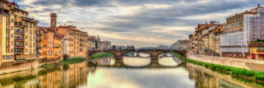 イタリア旅行・観光情報