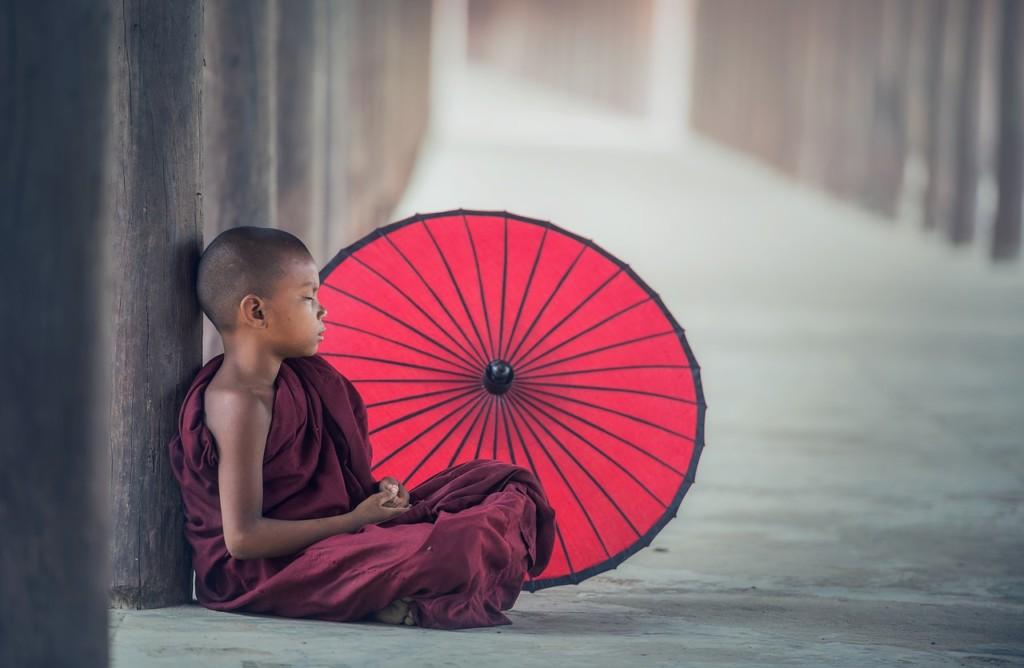 【雨と気温】ミャンマーの天気・気候の特徴と観光・旅行のベストシーズン