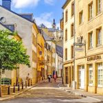 ルクセンブルクの基本情報-時差、言語、人口、宗教、首都、飲料水など