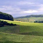 ルクセンブルクの気候と観光・旅行のベストシーズン