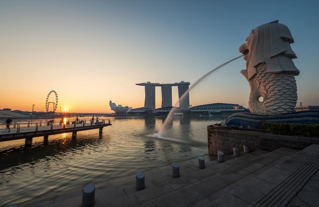 陸路で入国できるシンガポール〜マレーシアの国境越えのルートと移動手段
