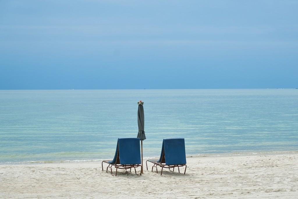マレーシアの天気・気候の特徴(気温や降水量)と観光・旅行のベストシーズン