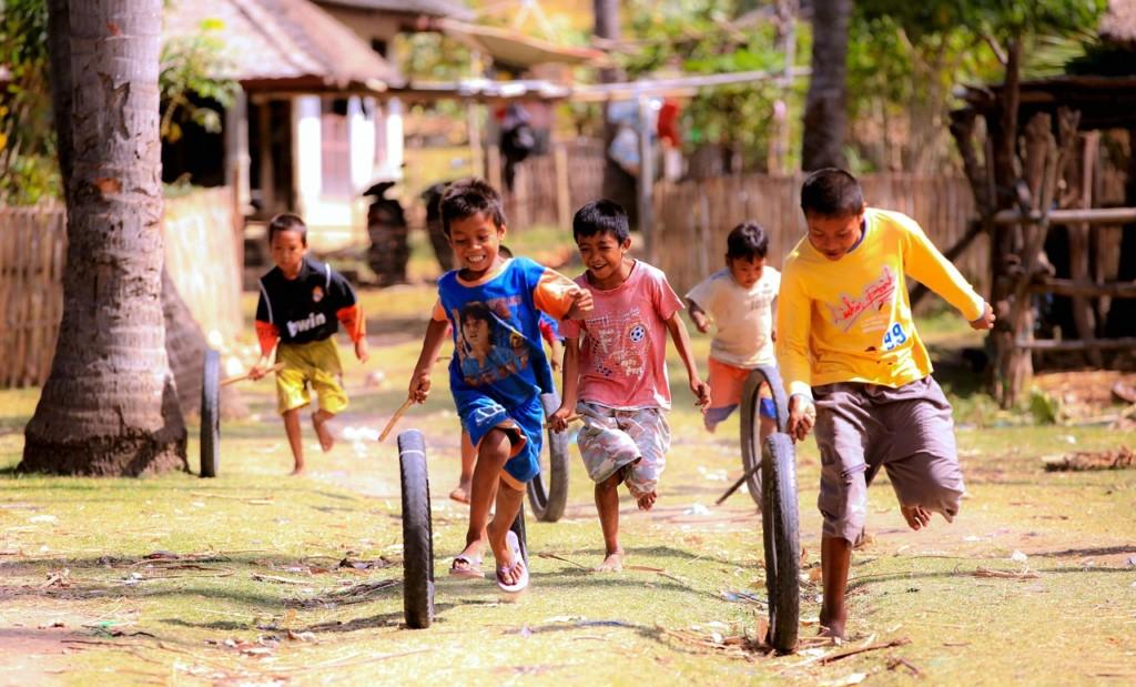 【陸路で入国】インドネシア〜東ティモール国境越えのルートと移動手段