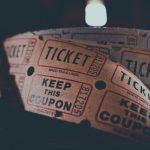格安の往復航空券を買って、帰りの分を破棄することは可能か?