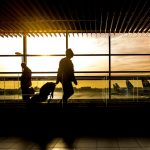 航空券に表示されてるストップオーバーってどういう意味?