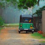 初めてのスリランカ旅行・観光ですぐに使える挨拶と日常会話
