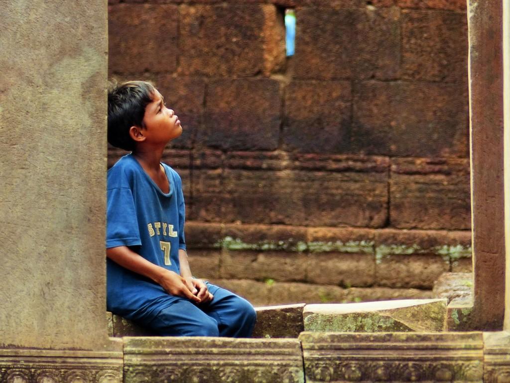 初心者に知ってほしい!現地ですぐ役立つカンボジア旅行・観光おすすめ情報まとめ