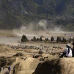 【初心者向け】現地で役立つインドネシア旅行・観光情報まとめ【おすすめ】
