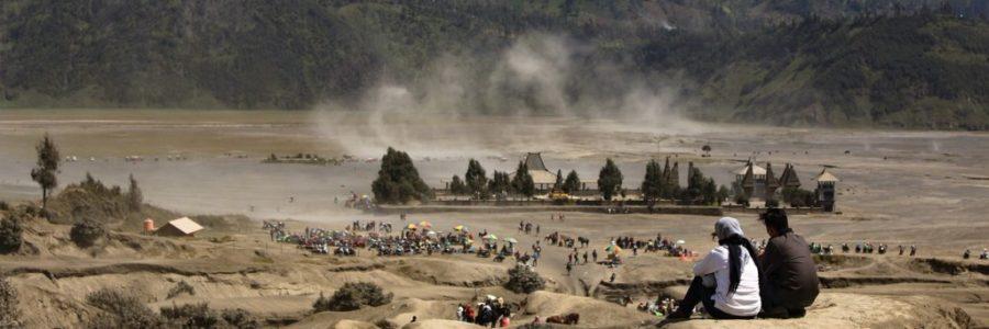 【初心者向け】現地ですぐ役立つインドネシア旅行・観光情報まとめ【おすすめ】