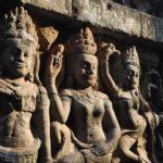 【初心者向け】現地で役立つカンボジア旅行・観光情報まとめ【おすすめ】