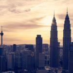 【初心者向け】現地で役立つマレーシア旅行・観光情報まとめ【おすすめ】
