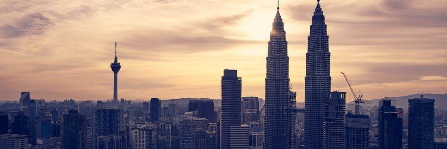 初心者に知ってほしい!現地ですぐに役立つマレーシア観光・旅行情報まとめ