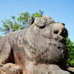 スリランカの遺跡:古代都市ポロンナルワの歴史と世界遺産登録の理由